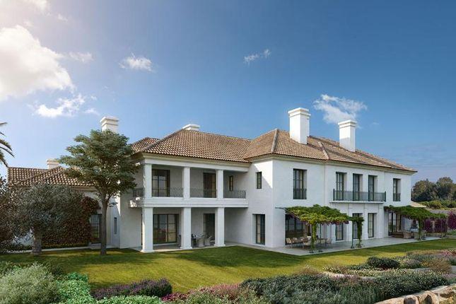 Thumbnail Villa for sale in Caretera Casares, S/N, 29690 Casares, Málaga, Spain