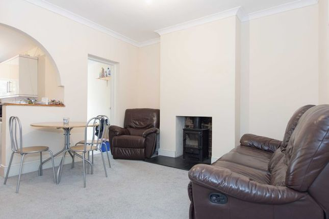 Photo 5 of Grenfell Road, St. James, Hereford HR1