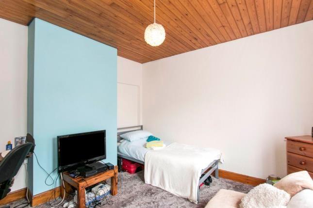 Bedroom 4 of Parkstone, Poole, Dorset BH12