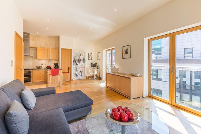 Livingroom Estate AgentsR Thumbnail Flat For Sale In Royal Terrace St Peter Port Guernsey