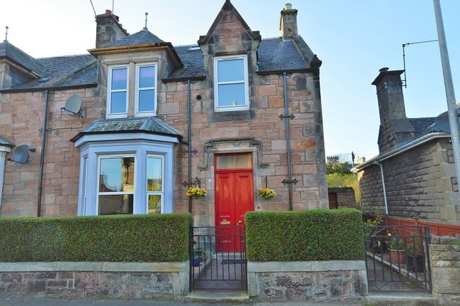 Thumbnail Flat for sale in 43 Ross Avenue, Inverness