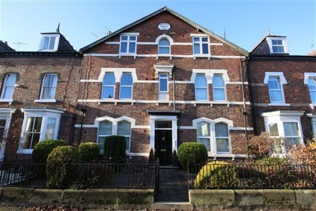 Thumbnail Property to rent in Cleveland Avenue, Darlington