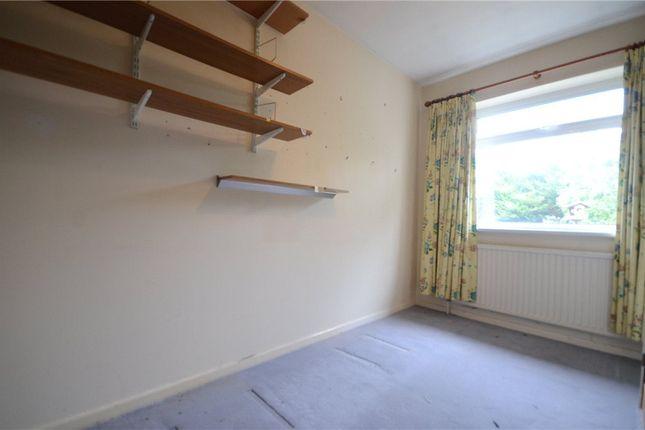 Bedroom 3 of Oatlands Road, Shinfield, Reading RG2