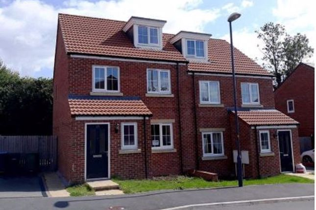 Photo 1 of Primrose Way, Aiskew, Bedale DL8