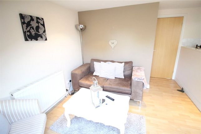 Thumbnail Flat to rent in Cassetta Mews, 91 Woodland Lane, Chapel Allerton