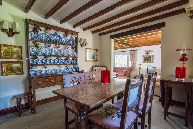 Picture No. 20 of Long Oaks Cottage, Penmaen, Swansea, Abertawe SA3