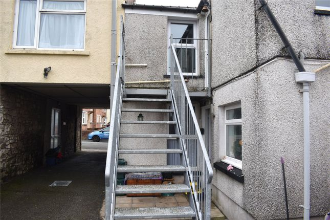 Picture No. 18 of Queen Square Mews, Brewery Street, Pembroke Dock SA72