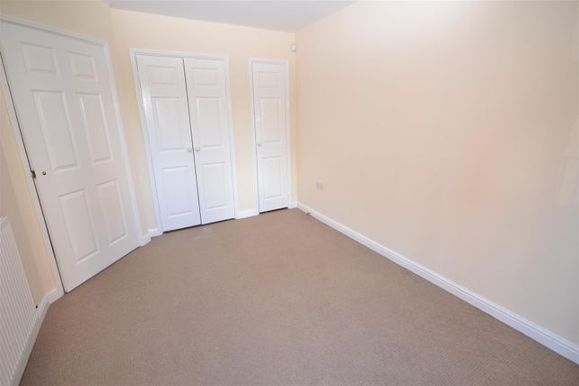Bedroom One of Cole Court, Coundon, Coventry CV6