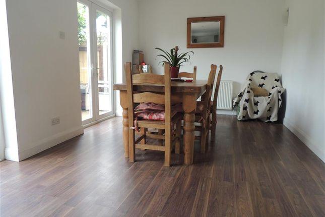 Thumbnail Detached house for sale in Grafton Avenue, Bognor Regis, West Sussex