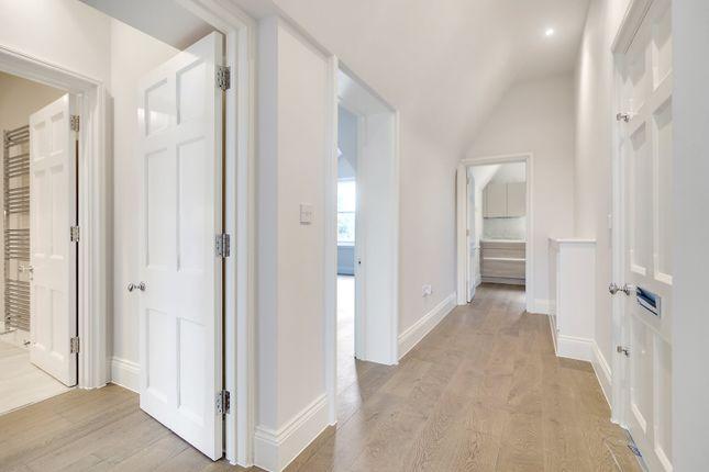 Fullsize-9 of Ferndale House, 66A Harborne Road, Edgbaston, Birmingham B15