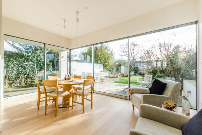 Thumbnail Property to rent in Westbrook Road, Blackheath