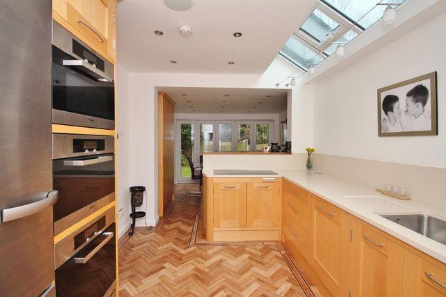 Kitchen of Royal Oak Road, Bexleyheath DA6