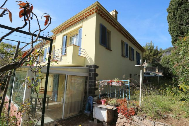 Frejus, Provence-Alpes-Cote D'azur, 83600, France
