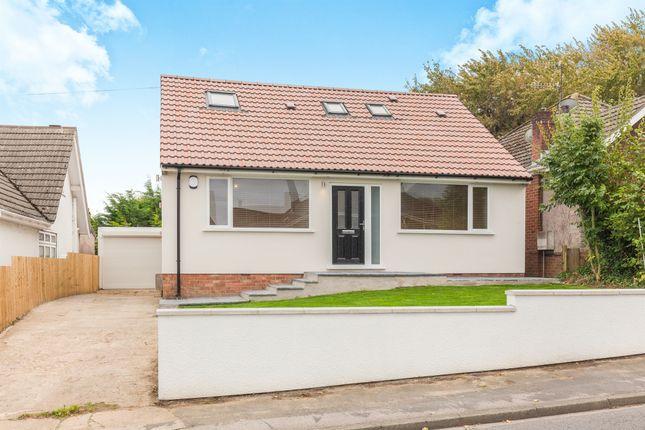 3 Bedroom Detached House For Sale 45237309 Primelocation
