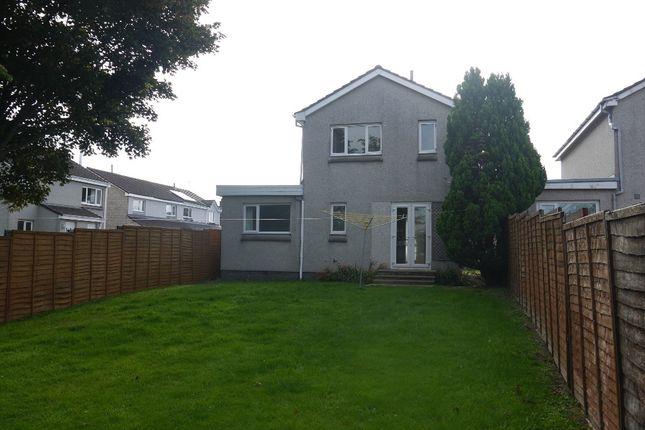 Photo 11 of Elmfield Road, Elgin, Moray IV30