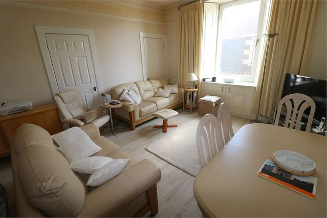 Thumbnail Detached house for sale in Union Place, Leven, Fife