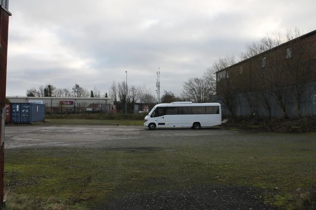 Photo 8 of Site 26, Balliniska Road, Springhill Industrial Estate, Londonderry, County Londonderry BT48