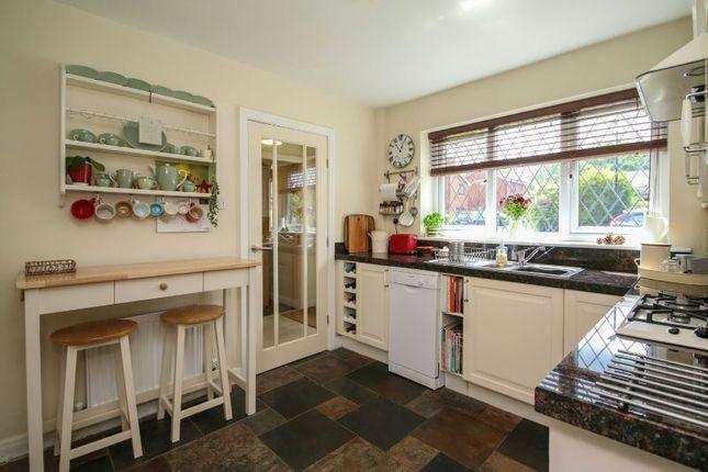Kitchen Aspect 2 of Denbury Drive, Altrincham WA14
