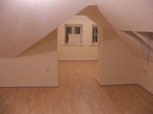Thumbnail Property to rent in Broadlands Place, Pudsey