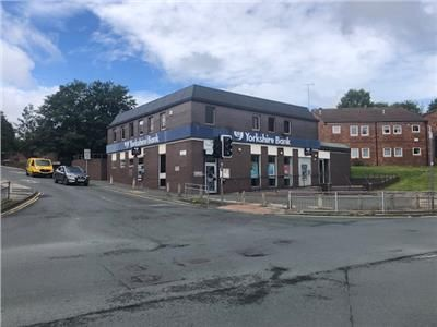 Thumbnail Office to let in 215, Upper Town Street, Leeds, West Yorkshire