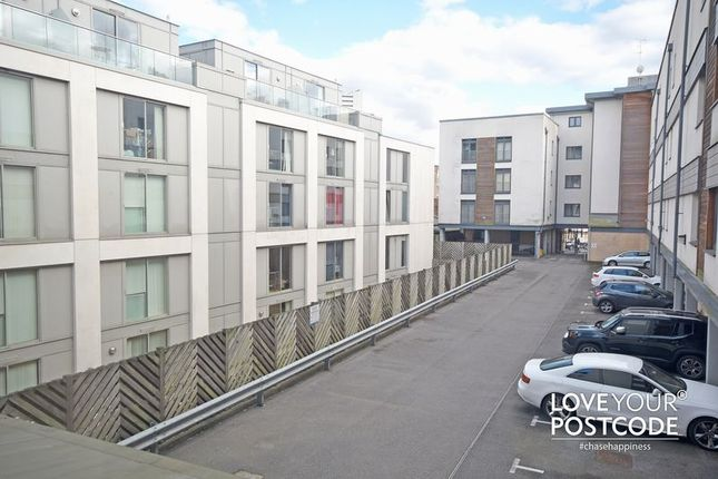 Photo 7 of Postbox, Upper Marshall Street, Birmingham City Centre B1