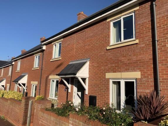 4 bed terraced house for sale in London Road, Stony Stratford, Milton Keynes MK11
