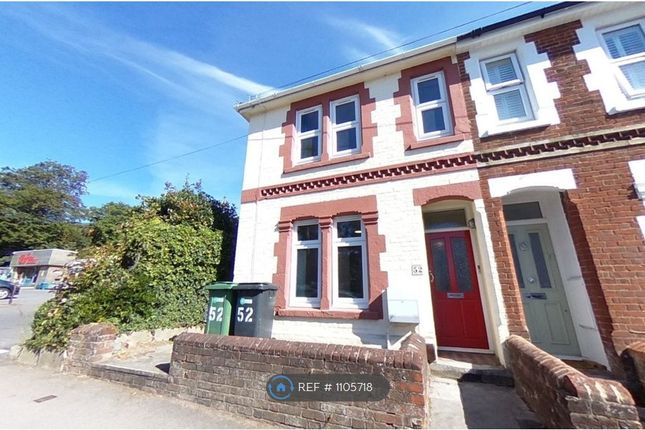 5 bed semi-detached house to rent in Romsey Road, Winchester SO22