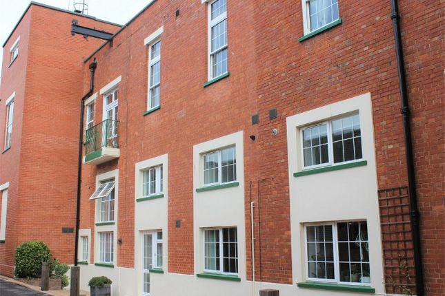 Thumbnail Terraced house to rent in Whirligig Lane, Taunton