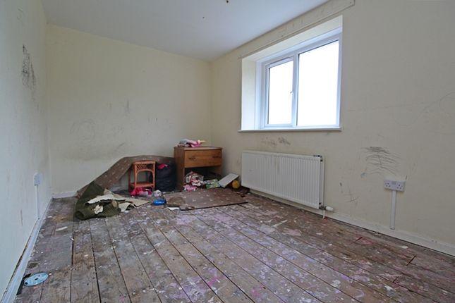 Bedroom 3 of Treneol, Cwmaman, Aberdare CF44