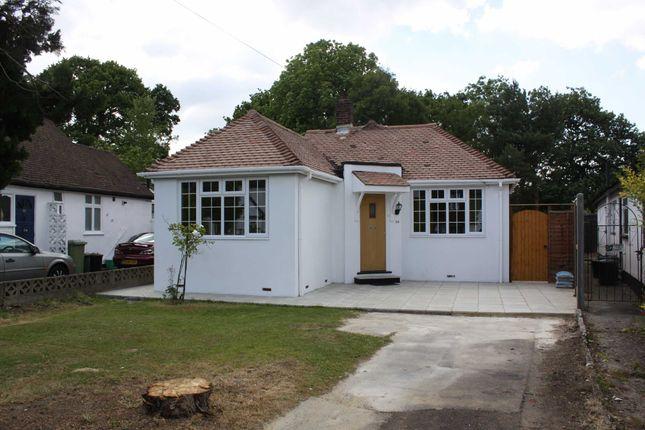 Woodhurst Avenue, Petts Wood, Orpington BR5