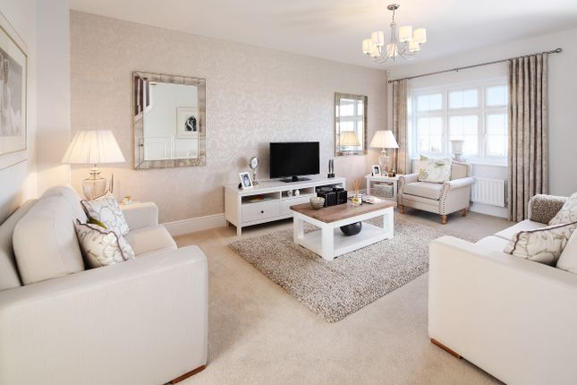 4 bedroom terraced house for sale in Westley Green, Dry Street, Langdon Hills, Essex
