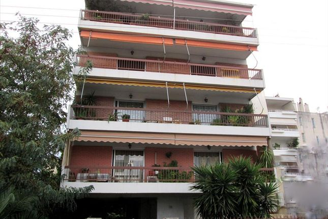 Commercial property for sale in Chalandri, Athens, Gr