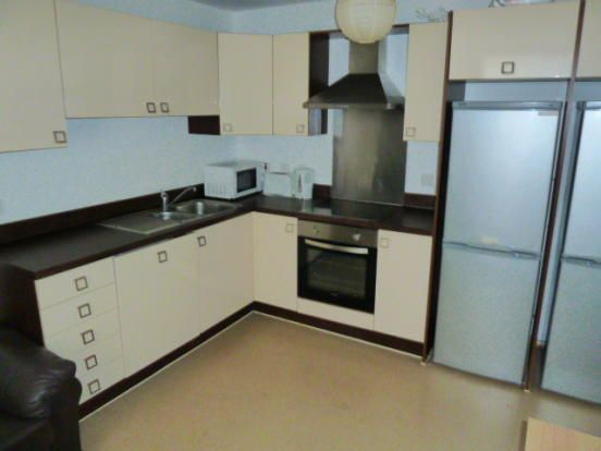 6 bed shared accommodation to rent in Beaumont Road, St. Judes, Plymouth