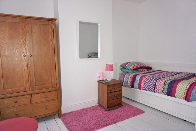 Bedroom Two of Langton Road, St Annes, Bristol BS4