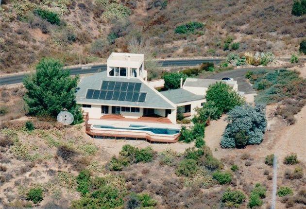 Thumbnail Property for sale in 31852 Apuesto Way, Coto De Caza, Ca, 92679