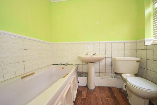 Bathroom of Midmoor Road, Pallion, Sunderland SR4