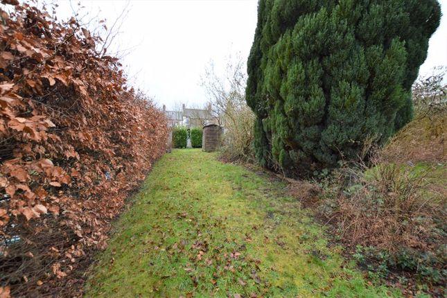 Photo 21 of Holcombe Hill, Holcombe, Radstock BA3