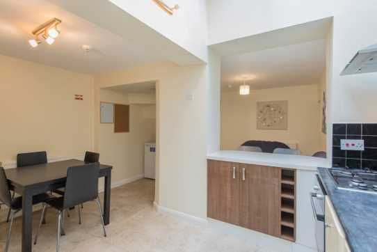 Thumbnail Terraced house to rent in Cae Llepa, Bangor, Gwynedd