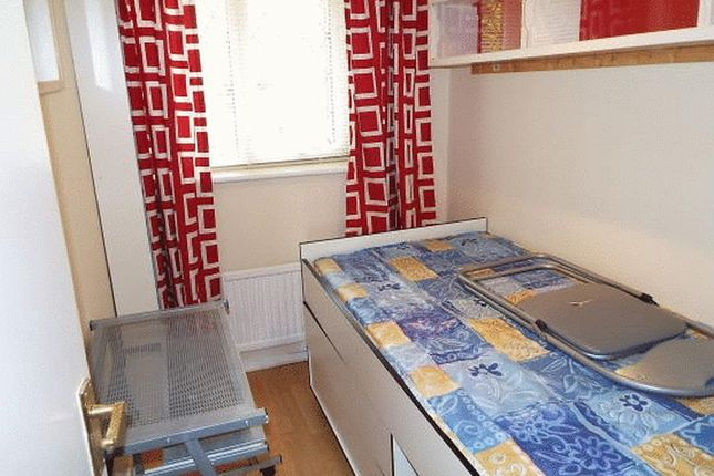 Bedroom Five of Heeley Road, Selly Oak, Birmingham B29