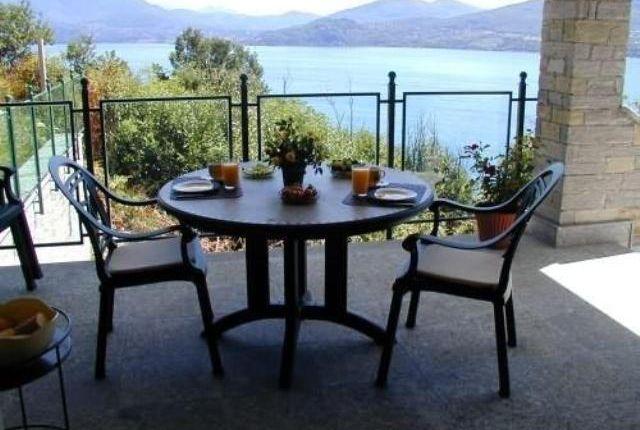 Picture No.05 of Independent Villa, Oggebbio, Lake Maggiore