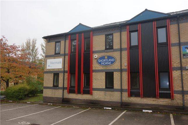 Office to let in 14 Ensign Business Centre, Westwood Business Park, Coventry