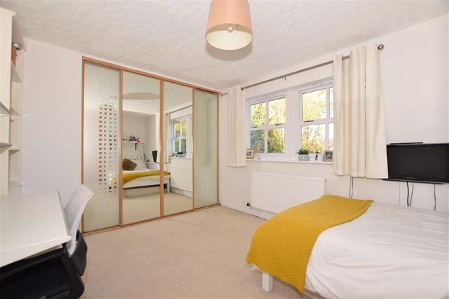 Bedroom 2 of Anson Avenue, West Malling, Kent ME19
