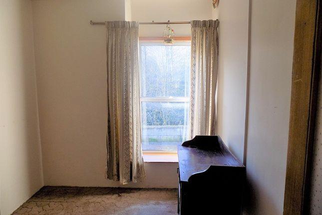 Bedroom 3 of River Terrace, Treorchy, Rhondda Cynon Taff. CF42
