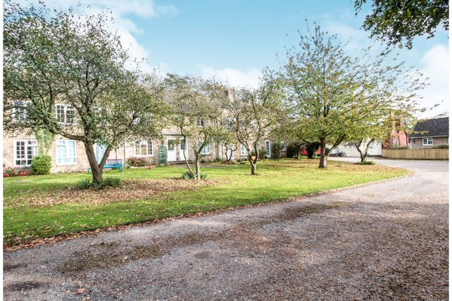Thumbnail Property to rent in Orchard Mount, Ringwood