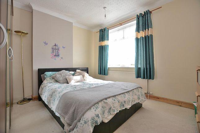 Dsc_9710 of Longden Terrace, Warsop, Mansfield NG20