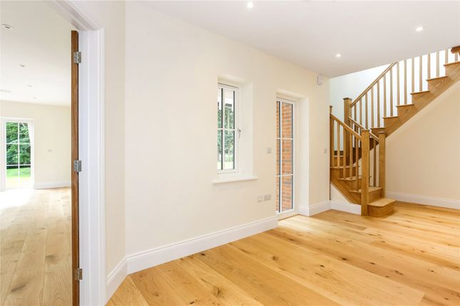 Picture No. 09 of Wick Hill, Finchampstead, Wokingham, Berkshire RG40