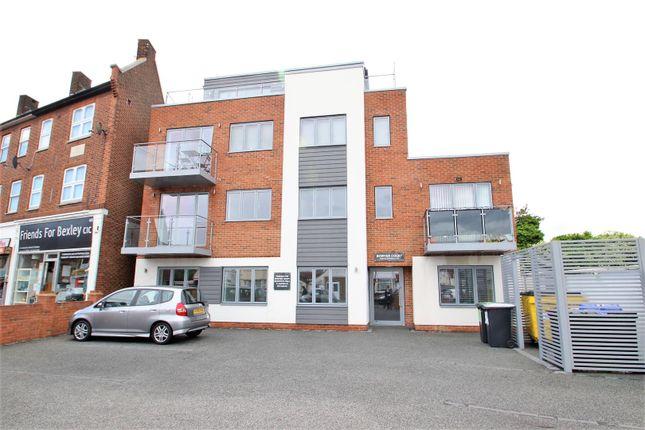 Thumbnail Flat for sale in Pickford Lane, Bexleyheath