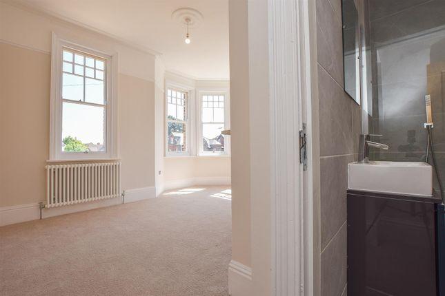 Bedroom/En Suite of Sedlescombe Road South, St. Leonards-On-Sea TN38