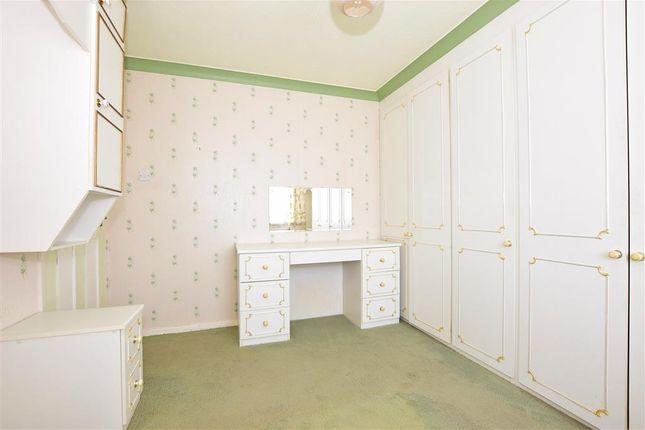 Bedroom 1 of The Retreat, Birchington, Kent CT7
