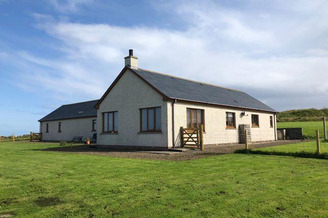Birsay, Orkney KW17